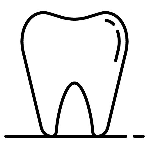 Tooth512px
