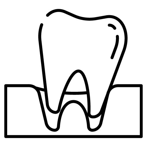 Tooth_loose512px
