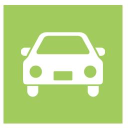 car_icon_01
